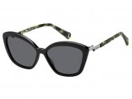Ochelari de soare - MAX&Co. 339/S 807/IR