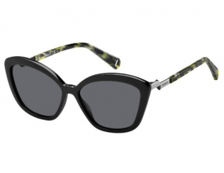 Ochelari de soare - Cat-eye - MAX&Co. 339/S 807/IR