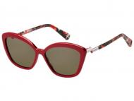 Ochelari de soare - MAX&Co. 339/S C9A/70