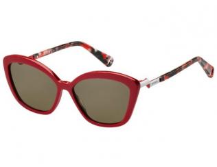 Ochelari de soare - MAX&Co. - MAX&Co. 339/S C9A/70