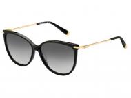Ochelari de soare - Max Mara MM BRIGHT I QFE/EU