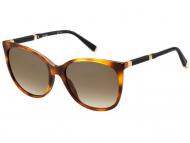 Ochelari de soare - Max Mara MM DESIGN II BHZ/J6