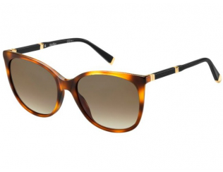 Ochelari de soare - Cat-eye - Max Mara MM DESIGN II BHZ/J6