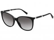 Ochelari de soare - Max Mara MM DESIGN II CSA/EU
