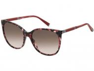 Ochelari de soare - Max Mara MM DESIGN II H8C/K8