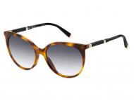 Ochelari de soare - Max Mara MM DESIGN III HCN/9C