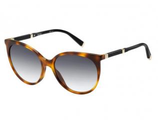 Ochelari de soare - Cat-eye - Max Mara MM DESIGN III HCN/9C