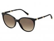 Ochelari de soare - Max Mara MM DESIGN III QFE/JD