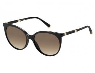 Ochelari de soare - Cat-eye - Max Mara MM DESIGN III QFE/JD