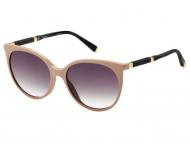 Ochelari de soare - Max Mara MM DESIGN III UBZ/J8