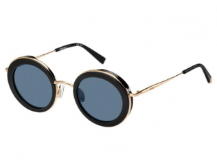 Ochelari de soare - Rotunzi - Max Mara MM EILEEN 807/KU