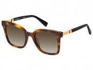 Ochelari de soare - Max Mara MM GEMINI I 581/HA