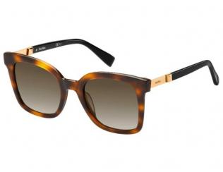 Ochelari de soare - Max Mara - Max Mara MM GEMINI I 581/HA