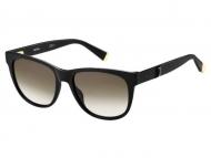 Ochelari de soare - Max Mara MM MODERN V 807/JS