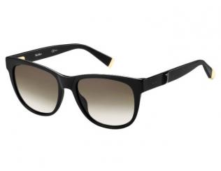 Ochelari de soare - Max Mara - Max Mara MM MODERN V 807/JS