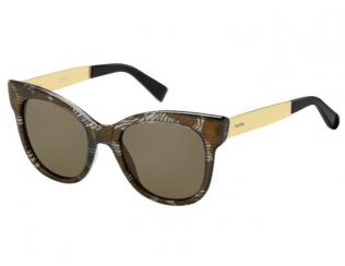 Ochelari de soare - Cat-eye - Max Mara MM TEXTILE Y4D/70
