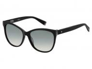 Ochelari de soare - Max Mara MM THIN 807/VK