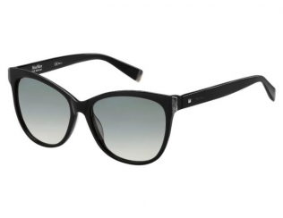 Ochelari de soare - Cat-eye - Max Mara MM THIN 807/VK