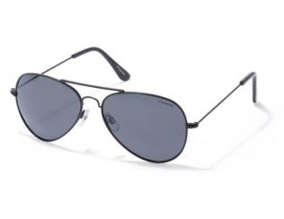 Ochelari de soare - Polaroid 04213 0GN/Y2