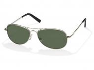 Ochelari de soare - Polaroid PLD 1011/S L 3YG/H8