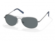 Ochelari de soare - Polaroid PLD 1011/S L 6LB/C3