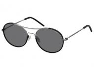 Ochelari de soare - Polaroid PLD 1021/S KJ1/Y2