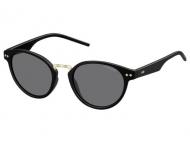 Ochelari de soare - Polaroid PLD 1022/S D28/Y2