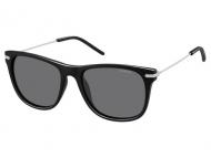Ochelari de soare - Polaroid PLD 1025/S CVS/Y2