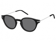Ochelari de soare - Polaroid PLD 1026/S CVS/Y2