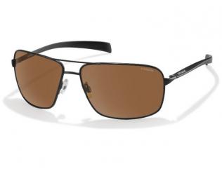 Ochelari de soare - Polaroid PLD 2023/S 94X/HE