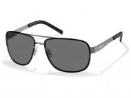 Ochelari de soare - Polaroid PLD 2025/S CVL/Y2