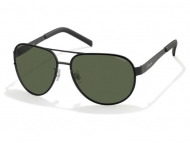 Ochelari de soare - Polaroid PLD 2026/S 94X/H8