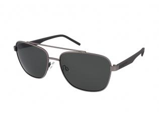 Ochelari de soare - Pătrați - Polaroid PLD 2044/S 6LB/UC