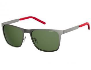 Ochelari de soare - Polaroid - Polaroid PLD 2046/S R80/UC