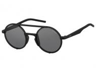 Ochelari de soare - Polaroid PLD 6016/S DL5/Y2