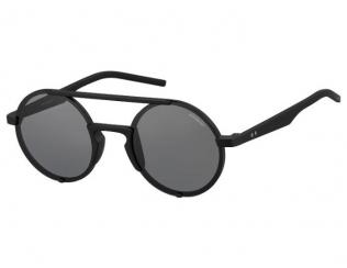 Ochelari de soare - Rotunzi - Polaroid PLD 6016/S DL5/Y2