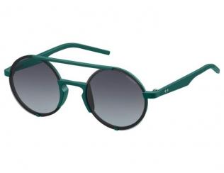 Ochelari de soare - Rotunzi - Polaroid PLD 6016/S VWA/WJ