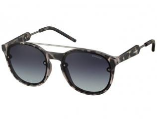 Ochelari de soare - Panthos - Polaroid PLD 6020/S TUH/WJ