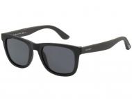 Ochelari de soare - Tommy Hilfiger TH 1313/S LVF/IR