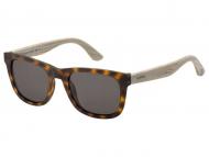 Ochelari de soare - Tommy Hilfiger TH 1313/S LWV/NR
