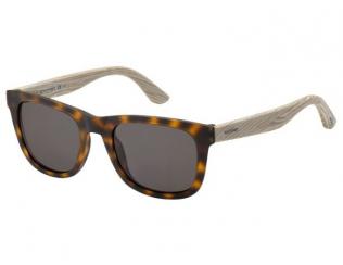 Ochelari de soare - Tommy Hilfiger - Tommy Hilfiger TH 1313/S LWV/NR