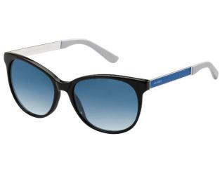 Ochelari de soare - Tommy Hilfiger TH 1320/S 0GX/08