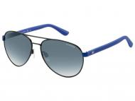 Ochelari de soare - Tommy Hilfiger TH 1325/S ZZ3/JJ