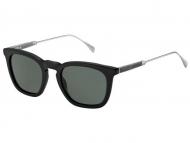 Ochelari de soare - Tommy Hilfiger TH 1383/S SF9/P9