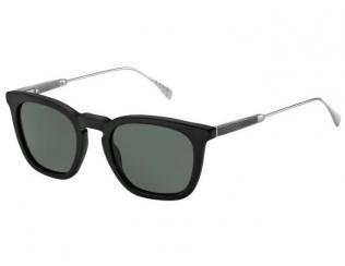 Ochelari de soare - Tommy Hilfiger - Tommy Hilfiger TH 1383/S SF9/P9