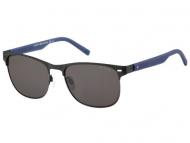 Ochelari de soare - Tommy Hilfiger TH 1401/S R51/NR