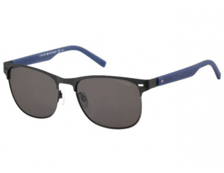 Ochelari de soare - Tommy Hilfiger - Tommy Hilfiger TH 1401/S R51/NR