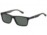 Ochelari de soare - Tommy Hilfiger TH 1405/S KUN/P9
