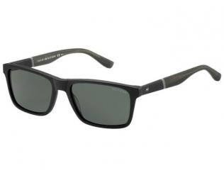 Ochelari de soare - Tommy Hilfiger - Tommy Hilfiger TH 1405/S KUN/P9