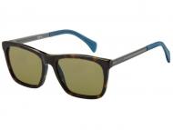 Ochelari de soare - Tommy Hilfiger TH 1435/S 0EX/A6